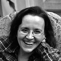 Mariluz Ortega, Maestra de Registros Akáshicos. Realizará tu lectura de Registros Akáshicos.