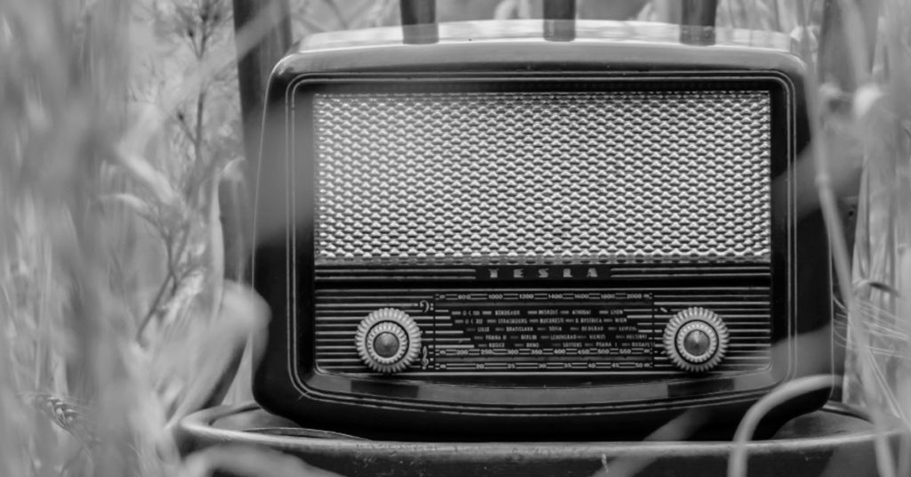 radio-bn