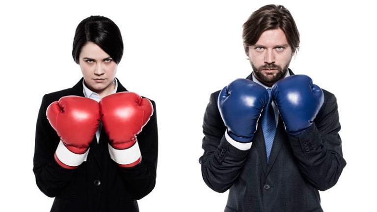 guerra-de-sexos