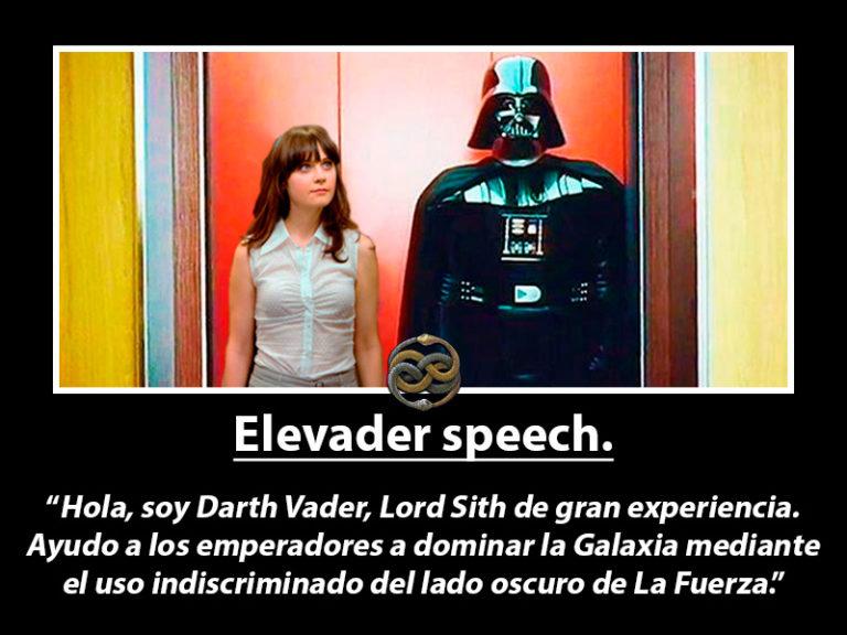 elevader-speech